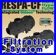 Respa-CF-Filtration-System